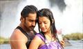 Picture 10 from the Malayalam movie Vaadamalli