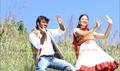 Picture 9 from the Malayalam movie Vaadamalli