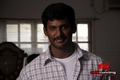 Picture 50 from the Tamil movie Vedi