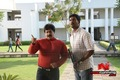 Picture 49 from the Tamil movie Vedi