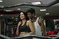 Picture 48 from the Tamil movie Vedi