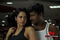 Picture 46 from the Tamil movie Vedi