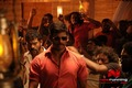 Picture 37 from the Tamil movie Vedi