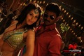 Picture 34 from the Tamil movie Vedi