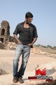Picture 29 from the Tamil movie Vedi