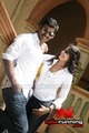 Picture 27 from the Tamil movie Vedi