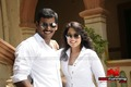 Picture 26 from the Tamil movie Vedi