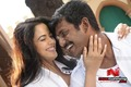 Picture 25 from the Tamil movie Vedi