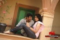 Picture 18 from the Tamil movie Vedi