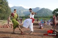 Picture 17 from the Tamil movie Vedi