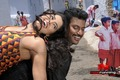 Picture 14 from the Tamil movie Vedi