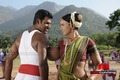 Picture 13 from the Tamil movie Vedi