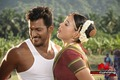 Picture 11 from the Tamil movie Vedi