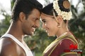 Picture 10 from the Tamil movie Vedi