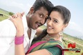 Picture 7 from the Tamil movie Vedi
