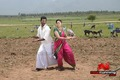Picture 6 from the Tamil movie Vedi