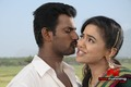 Picture 3 from the Tamil movie Vedi