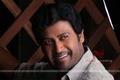 Picture 89 from the Malayalam movie Vellaripravinte Changathi