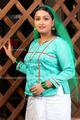 Picture 88 from the Malayalam movie Vellaripravinte Changathi