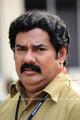 Picture 87 from the Malayalam movie Vellaripravinte Changathi
