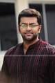 Picture 86 from the Malayalam movie Vellaripravinte Changathi