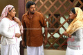 Picture 83 from the Malayalam movie Vellaripravinte Changathi