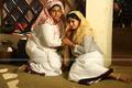 Picture 81 from the Malayalam movie Vellaripravinte Changathi