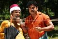 Picture 64 from the Malayalam movie Vellaripravinte Changathi