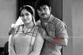 Picture 63 from the Malayalam movie Vellaripravinte Changathi