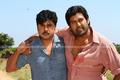 Picture 61 from the Malayalam movie Vellaripravinte Changathi