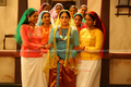 Picture 60 from the Malayalam movie Vellaripravinte Changathi