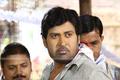 Picture 57 from the Malayalam movie Vellaripravinte Changathi