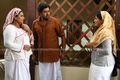 Picture 49 from the Malayalam movie Vellaripravinte Changathi
