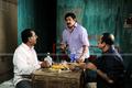 Picture 45 from the Malayalam movie Vellaripravinte Changathi