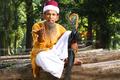Picture 44 from the Malayalam movie Vellaripravinte Changathi