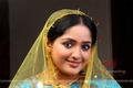Picture 41 from the Malayalam movie Vellaripravinte Changathi