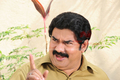 Picture 39 from the Malayalam movie Vellaripravinte Changathi