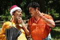 Picture 37 from the Malayalam movie Vellaripravinte Changathi