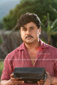Picture 34 from the Malayalam movie Vellaripravinte Changathi
