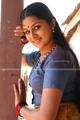 Picture 33 from the Malayalam movie Vellaripravinte Changathi