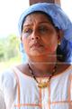 Picture 32 from the Malayalam movie Vellaripravinte Changathi