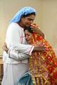 Picture 31 from the Malayalam movie Vellaripravinte Changathi