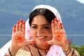 Picture 30 from the Malayalam movie Vellaripravinte Changathi