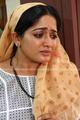 Picture 28 from the Malayalam movie Vellaripravinte Changathi