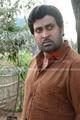 Picture 24 from the Malayalam movie Vellaripravinte Changathi