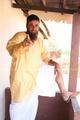 Picture 21 from the Malayalam movie Vellaripravinte Changathi