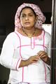 Picture 20 from the Malayalam movie Vellaripravinte Changathi