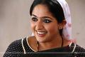 Picture 19 from the Malayalam movie Vellaripravinte Changathi