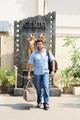 Picture 16 from the Malayalam movie Vellaripravinte Changathi