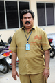 Picture 15 from the Malayalam movie Vellaripravinte Changathi